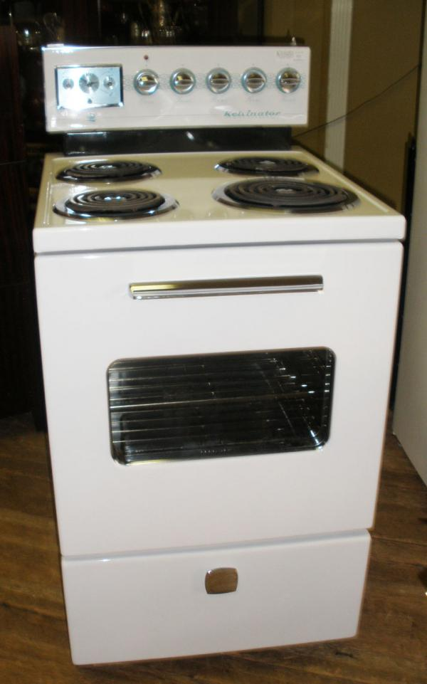 refrigerators parts apartment size refrigerator. apartment size ...